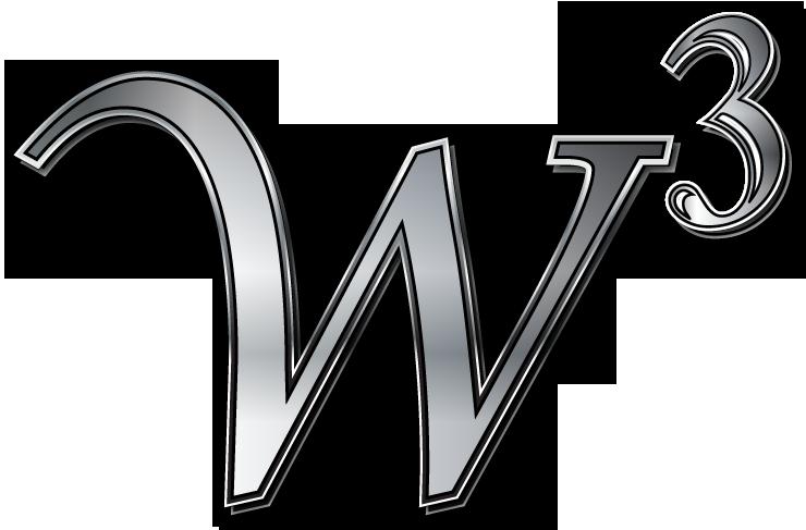 w3Nerds